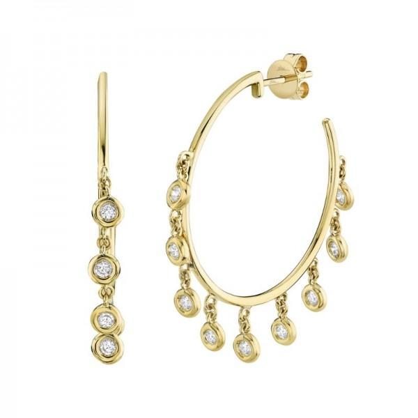 https://www.bendavidjewelers.com/upload/product/SC55004720V6.jpg