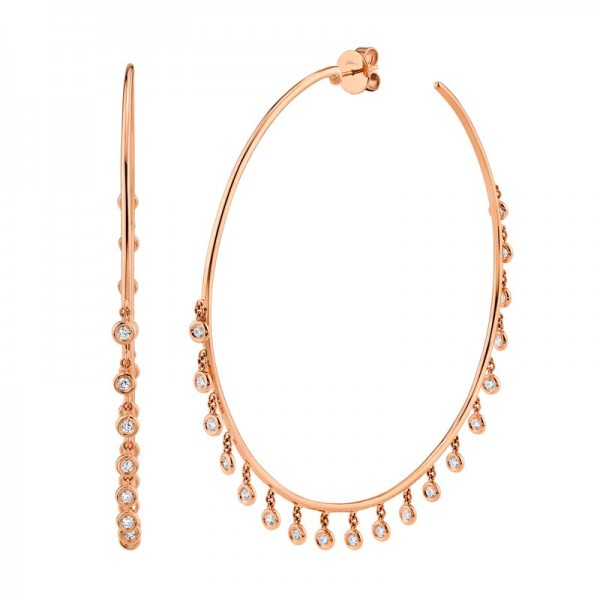 https://www.bendavidjewelers.com/upload/product/SC55004721V4.jpg