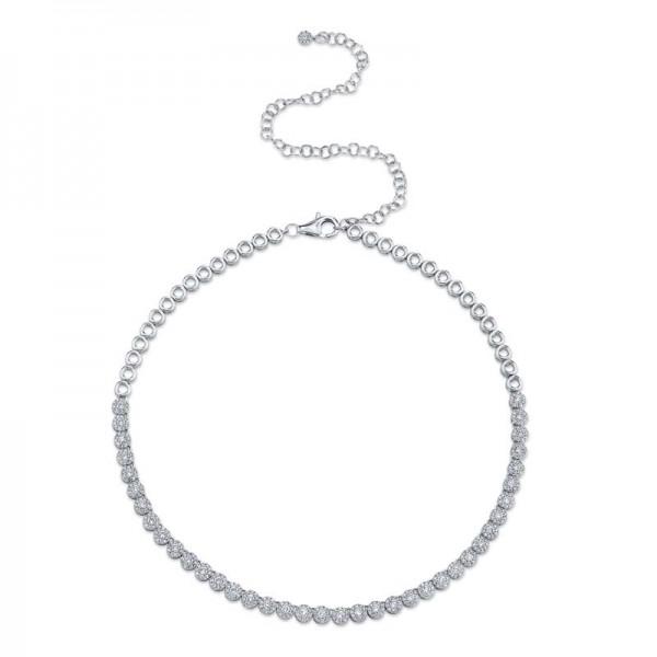 https://www.bendavidjewelers.com/upload/product/SC55004725.jpg