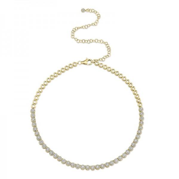 https://www.bendavidjewelers.com/upload/product/SC55004726.jpg