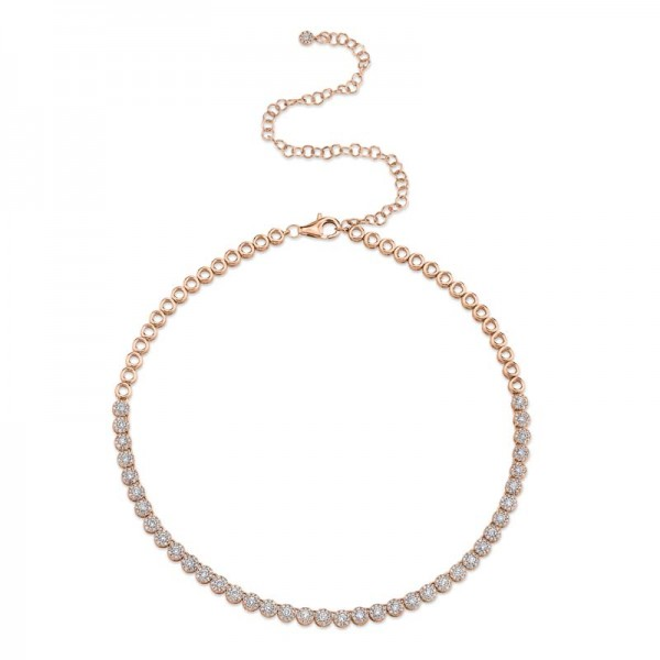 https://www.bendavidjewelers.com/upload/product/SC55004727.jpg