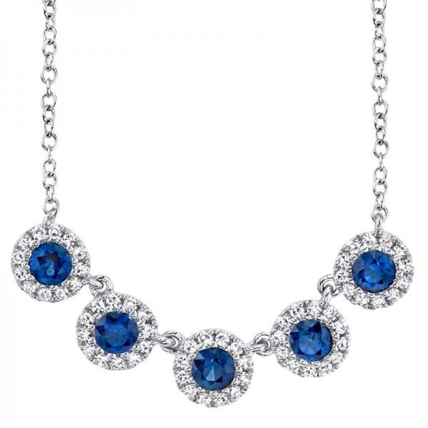 https://www.bendavidjewelers.com/upload/product/SC55004741V2.jpg