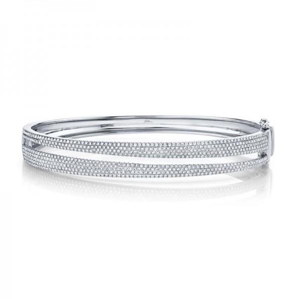 https://www.bendavidjewelers.com/upload/product/SC55004844.jpg