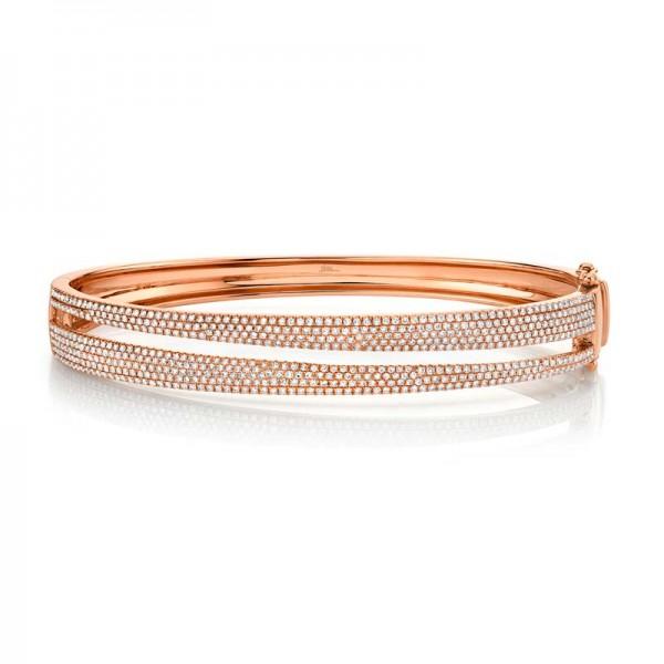 https://www.bendavidjewelers.com/upload/product/SC55004846.jpg