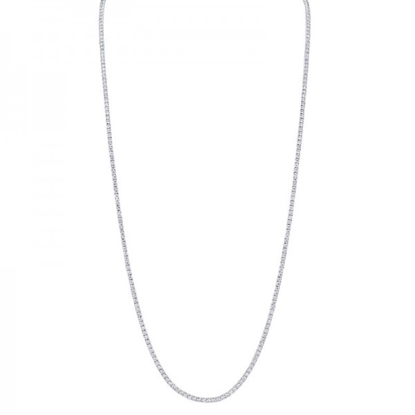 https://www.bendavidjewelers.com/upload/product/SC55004850.jpg