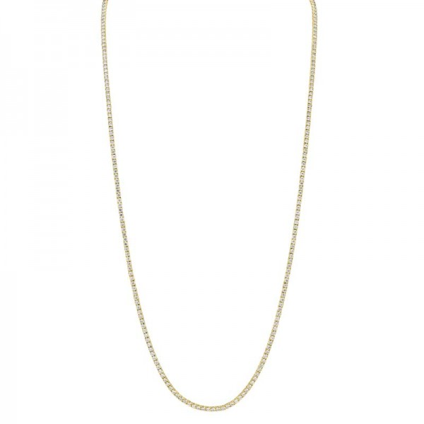 https://www.bendavidjewelers.com/upload/product/SC55004851.jpg