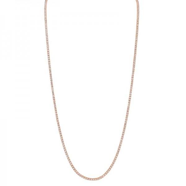 https://www.bendavidjewelers.com/upload/product/SC55004852.jpg