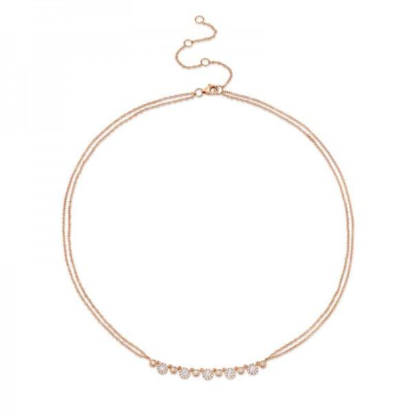https://www.bendavidjewelers.com/upload/product/SC55004864.jpg