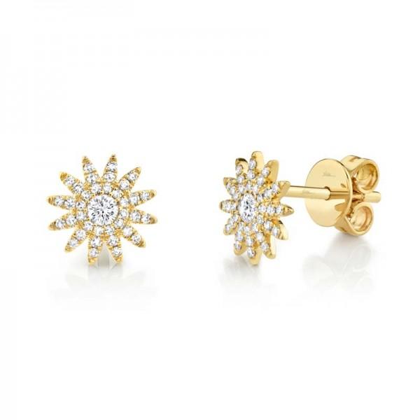 https://www.bendavidjewelers.com/upload/product/SC55004893.jpg