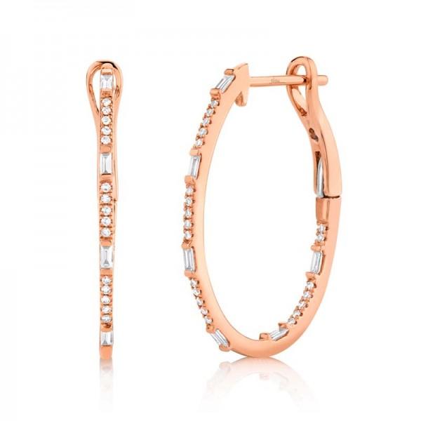 https://www.bendavidjewelers.com/upload/product/SC55004903.jpg