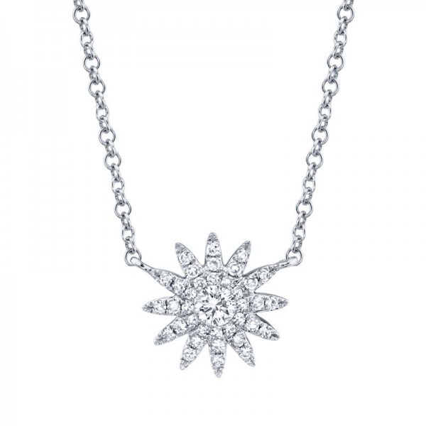 https://www.bendavidjewelers.com/upload/product/SC55004911.jpg