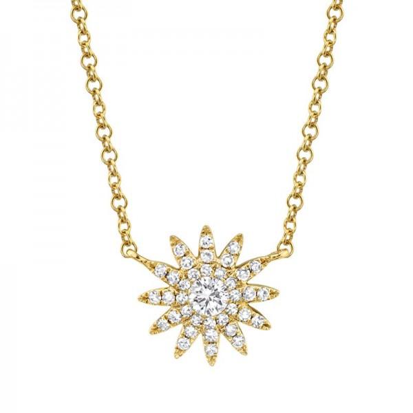 https://www.bendavidjewelers.com/upload/product/SC55004912.jpg