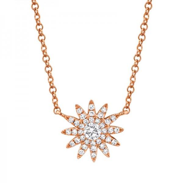 https://www.bendavidjewelers.com/upload/product/SC55004913.jpg