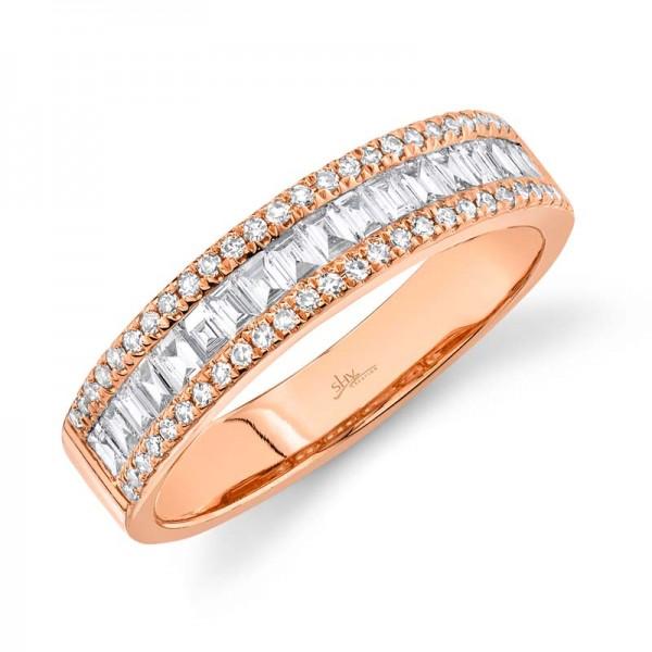 https://www.bendavidjewelers.com/upload/product/SC55004919.jpg