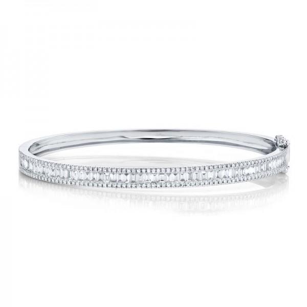https://www.bendavidjewelers.com/upload/product/SC55004920ZS.jpg