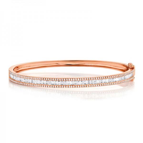 https://www.bendavidjewelers.com/upload/product/SC55004922ZS.jpg