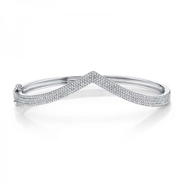 https://www.bendavidjewelers.com/upload/product/SC55004923ZS.jpg