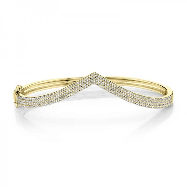 https://www.bendavidjewelers.com/upload/product/SC55004924ZS.jpg