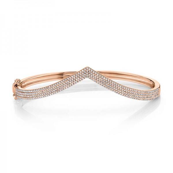 https://www.bendavidjewelers.com/upload/product/SC55004925ZS.jpg