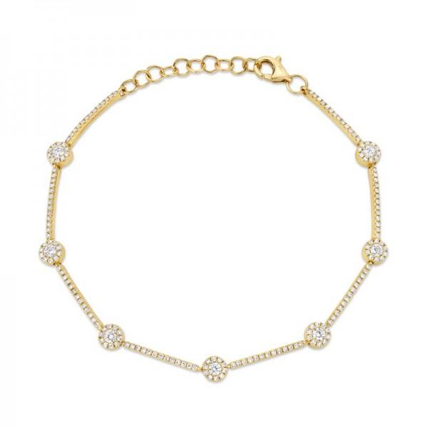 https://www.bendavidjewelers.com/upload/product/SC55004933.jpg
