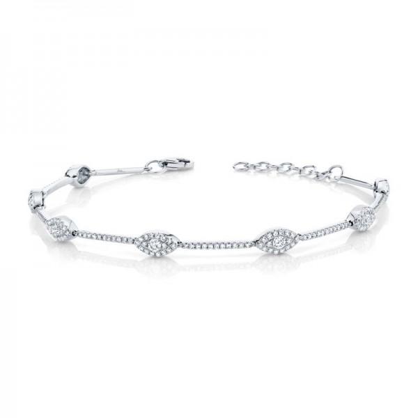 https://www.bendavidjewelers.com/upload/product/SC55004935.jpg