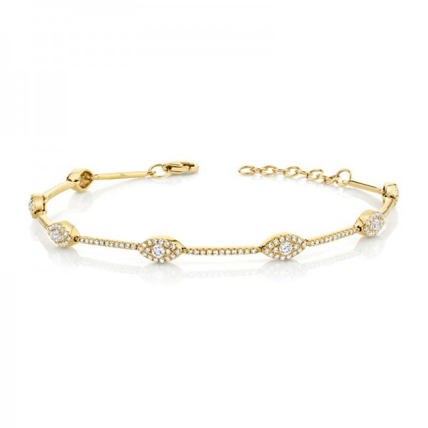 https://www.bendavidjewelers.com/upload/product/SC55004936.jpg