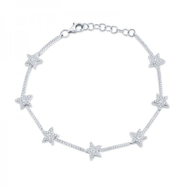 https://www.bendavidjewelers.com/upload/product/SC55004938.jpg