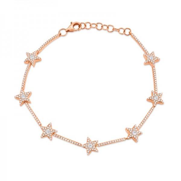 https://www.bendavidjewelers.com/upload/product/SC55004940.jpg