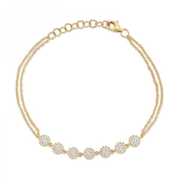 https://www.bendavidjewelers.com/upload/product/SC55004942.jpg