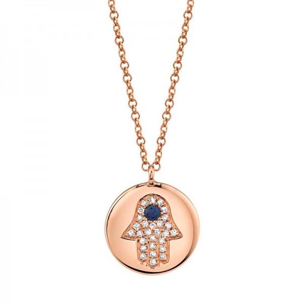 https://www.bendavidjewelers.com/upload/product/SC55004946.jpg