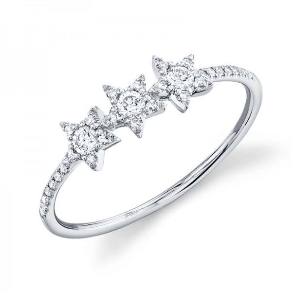https://www.bendavidjewelers.com/upload/product/SC55004953.jpg