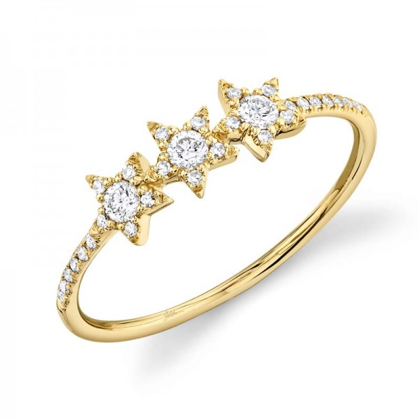 https://www.bendavidjewelers.com/upload/product/SC55004954.jpg