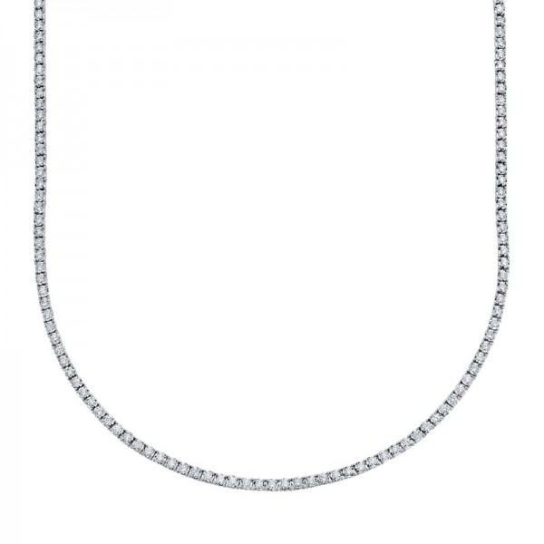 https://www.bendavidjewelers.com/upload/product/SC55004959.jpg