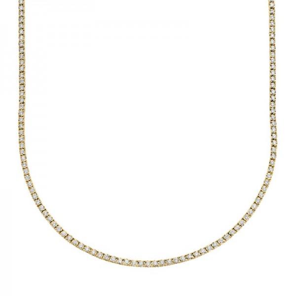 https://www.bendavidjewelers.com/upload/product/SC55004960.jpg