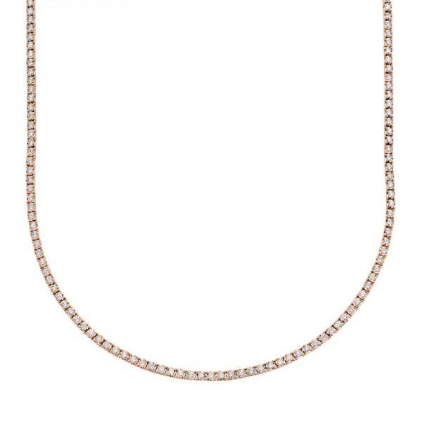https://www.bendavidjewelers.com/upload/product/SC55004961.jpg