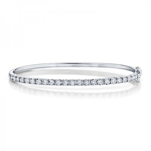 https://www.bendavidjewelers.com/upload/product/SC55004962ZS.jpg