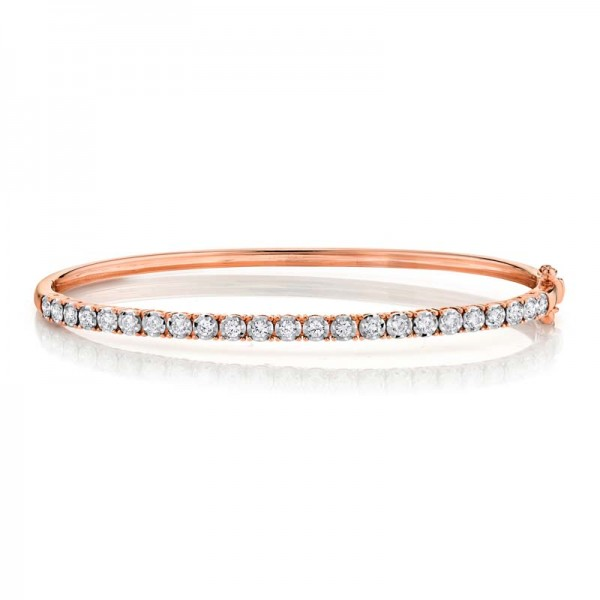 https://www.bendavidjewelers.com/upload/product/SC55004964ZS.jpg