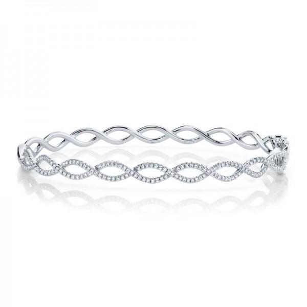 https://www.bendavidjewelers.com/upload/product/SC55004965ZS.jpg