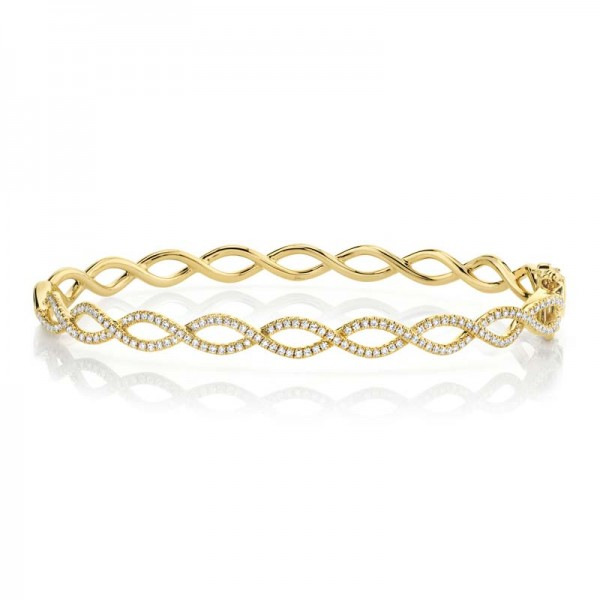 https://www.bendavidjewelers.com/upload/product/SC55004966ZS.jpg