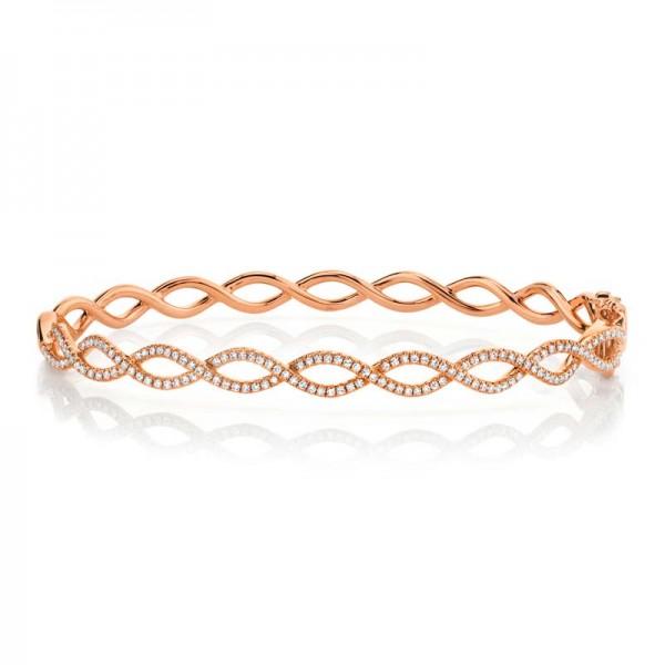 https://www.bendavidjewelers.com/upload/product/SC55004967ZS.jpg