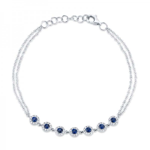 https://www.bendavidjewelers.com/upload/product/SC55005033.jpg