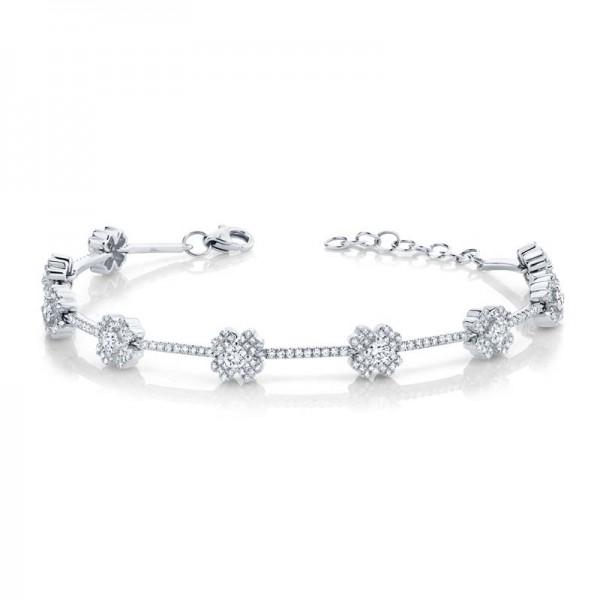 https://www.bendavidjewelers.com/upload/product/SC55005035.jpg