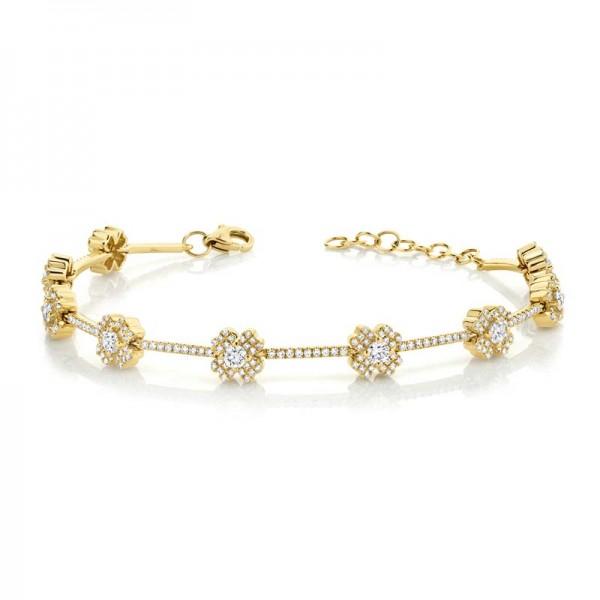 https://www.bendavidjewelers.com/upload/product/SC55005036.jpg