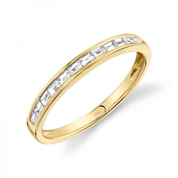 https://www.bendavidjewelers.com/upload/product/SC55005120.jpg