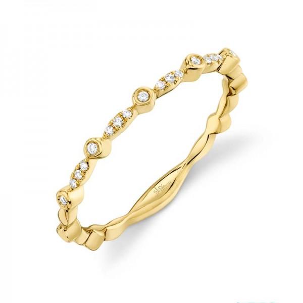 https://www.bendavidjewelers.com/upload/product/SC55005123.jpg
