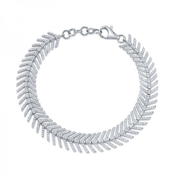 https://www.bendavidjewelers.com/upload/product/SC55005137.jpg