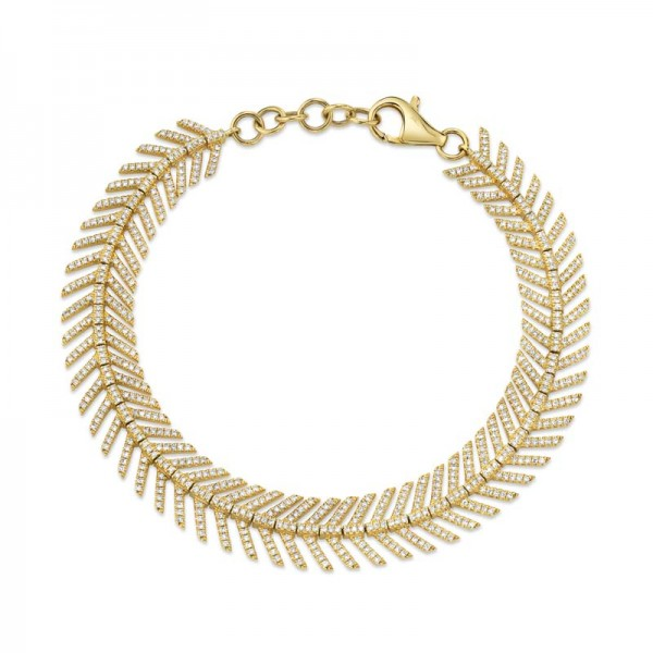 https://www.bendavidjewelers.com/upload/product/SC55005138.jpg