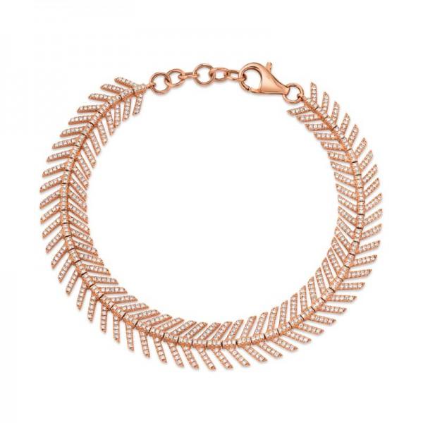 https://www.bendavidjewelers.com/upload/product/SC55005139.jpg