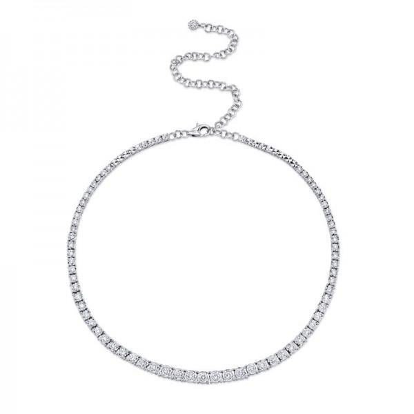 https://www.bendavidjewelers.com/upload/product/SC55005140.jpg