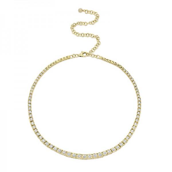 https://www.bendavidjewelers.com/upload/product/SC55005141.jpg